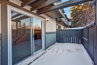 Photo 29: 105 7172 Coach Hill Road SW in Calgary: Coach Hill Row/Townhouse for sale : MLS®# A1053113