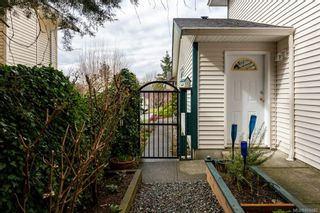 Photo 45: 542 Steenbuck Dr in : CR Campbell River Central House for sale (Campbell River)  : MLS®# 869480