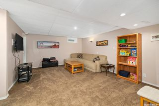 Photo 24: 226 Egnatoff Crescent in Saskatoon: Silverwood Heights Residential for sale : MLS®# SK861412