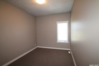 Photo 13: 23 701 McIntosh Street East in Swift Current: South East SC Residential for sale : MLS®# SK855918