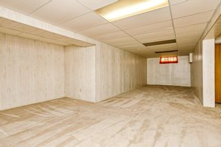 Photo 27: 8829 74 Street in Edmonton: Zone 18 House for sale : MLS®# E4260405