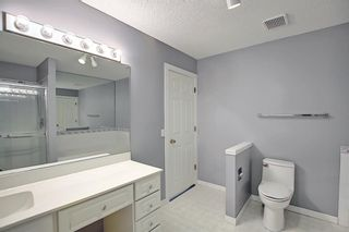 Photo 26: 7 Patina Point SW in Calgary: Patterson Row/Townhouse for sale : MLS®# A1126109