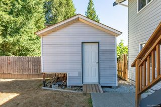 Photo 38: 44 Mitchell Rd in : CV Courtenay City House for sale (Comox Valley)  : MLS®# 884094