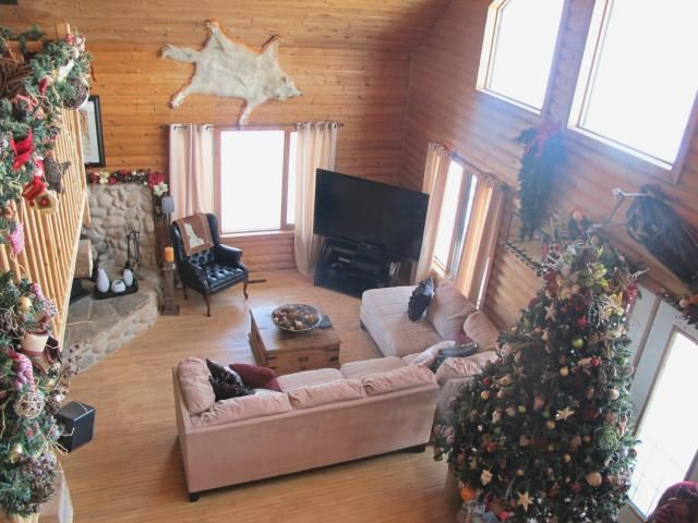 Photo 7: Photos:  in LANDMARK: Manitoba Other Residential for sale : MLS®# 1302863