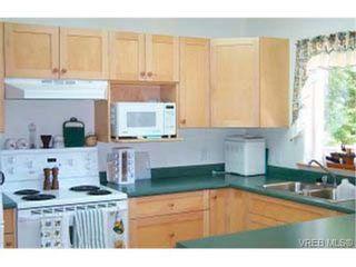 Photo 4: 37 Seagirt Rd in SOOKE: Sk East Sooke House for sale (Sooke)  : MLS®# 294334