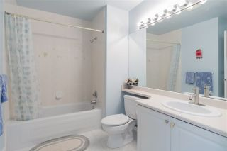 """Photo 31: 28 4055 INDIAN RIVER Drive in North Vancouver: Indian River Townhouse for sale in """"Winchester"""" : MLS®# R2540912"""