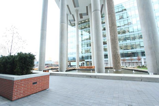 Photo 9: 109 1618 Quebec Street in Vancouver: Mount Pleasant VE Condo for sale (Vancouver East)  : MLS®# R2049262
