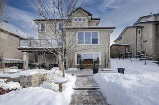 Photo 49: 27 Elgin Estates Hill SE in Calgary: McKenzie Towne Detached for sale : MLS®# A1071276