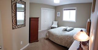 Photo 12: 23 Clearwater Lane: Sherwood Park House for sale : MLS®# E4249010