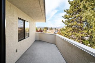 Photo 14: 401 9900 Fifth St in Sidney: Si Sidney North-East Condo for sale : MLS®# 885680