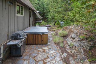 Photo 61: 950 Tiswilde Rd in : Me Kangaroo House for sale (Metchosin)  : MLS®# 884226