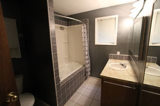 Photo 12: 7221 Birch Close in Anglemont: North Shuswap House for sale (Shuswap)  : MLS®# 10208181