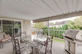 Photo 21: 23890 118A Avenue in Maple Ridge: Cottonwood MR House for sale : MLS®# R2303830
