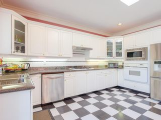 "Photo 25: 4008 KINCAID Street in Burnaby: Burnaby Hospital 1/2 Duplex for sale in ""BURNABY HOSPITAL"" (Burnaby South)  : MLS®# R2346188"