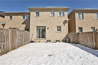 Photo 8: 584 Holland Heights in Milton: Scott House (2-Storey) for sale : MLS®# W3147191