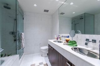 Photo 14: 2803 788 RICHARDS Street in Vancouver: Downtown VW Condo for sale (Vancouver West)  : MLS®# R2141568
