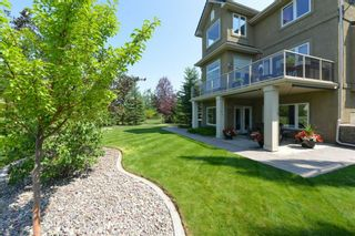 Photo 43: 69 Heritage Harbour: Heritage Pointe Detached for sale : MLS®# A1129701