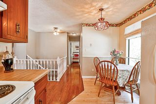 Photo 9: 12895 68 ave in Surrey: West Newton House for sale : MLS®# R2171822