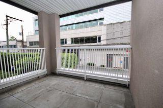 """Photo 10: 207 1688 E 8TH Avenue in Vancouver: Grandview Woodland Condo for sale in """"LA REZIDENZA"""" (Vancouver East)  : MLS®# R2454576"""