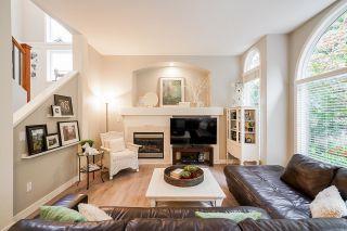 Photo 16: 5926 146 Street in Surrey: Sullivan Station House for sale : MLS®# R2622226