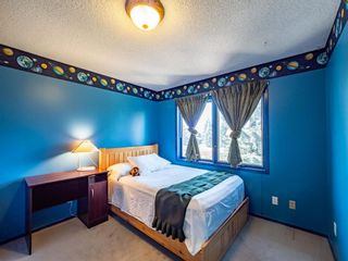 Photo 25: 67 Edgeridge Court NW in Calgary: Edgemont Detached for sale : MLS®# A1142005