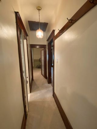 Photo 24: 11606 87 Street in Edmonton: Zone 05 House for sale : MLS®# E4265925