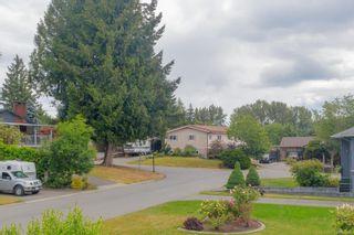 Photo 26: 220 Dogwood Ave in : Du West Duncan House for sale (Duncan)  : MLS®# 878363