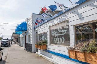 Photo 10: 4589 Marine Avenue: powell River Retail for sale (Sunshine Coast)  : MLS®# 15659