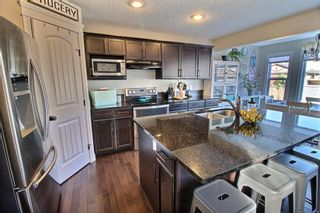 Photo 8: 5 MEADOWVIEW Landing: Spruce Grove House for sale : MLS®# E4266120