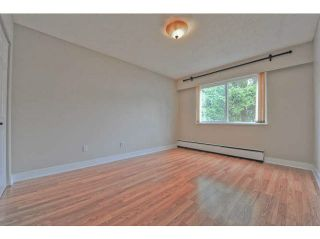 """Photo 8: 208 780 PREMIER Street in North Vancouver: Lynnmour Condo for sale in """"Edgewater Estates"""" : MLS®# V1076882"""