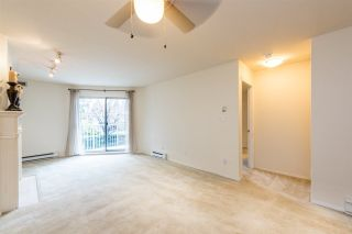 """Photo 8: 210 15110 108 Avenue in Surrey: Bolivar Heights Condo for sale in """"Riverpoint"""" (North Surrey)  : MLS®# R2257185"""