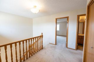 Photo 18: 45 Aintree Crescent in Winnipeg: Richmond West Residential for sale (1S)  : MLS®# 202107586