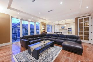 Photo 11: 2979 W 31ST Avenue in Vancouver: MacKenzie Heights House for sale (Vancouver West)  : MLS®# R2536564