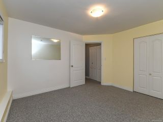 Photo 30: 2800 Windermere Ave in CUMBERLAND: CV Cumberland House for sale (Comox Valley)  : MLS®# 829726