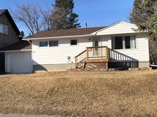Photo 3: 505 4 Street SW: High River Detached for sale : MLS®# A1086594