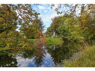 Photo 19: # 306 4689 52A ST in Ladner: Delta Manor Condo for sale : MLS®# V1102897