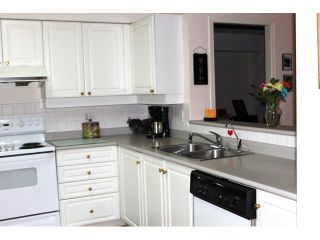 """Photo 3: 305B 7025 STRIDE Avenue in Burnaby: Edmonds BE Condo for sale in """"SOMERSET HILL"""" (Burnaby East)  : MLS®# V1071965"""