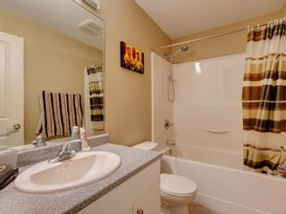 Photo 14: 6682 Steeple Chase in : Sk Broomhill House for sale (Sooke)  : MLS®# 877900
