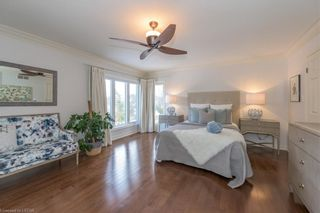 Photo 21: 273 HARTSON Close in London: North O Residential for sale (North)  : MLS®# 40074359