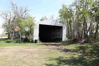 Photo 44: 48342 RR 262: Rural Leduc County House for sale : MLS®# E4231120