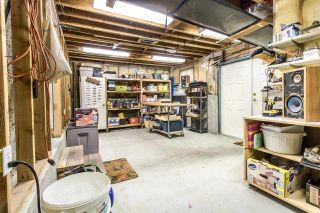 Photo 17: 430 GARRETT Street in New Westminster: Sapperton House for sale : MLS®# R2411143