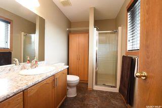 Photo 20: 1208 Lapchuk Crescent North in Regina: Lakeridge RG Residential for sale : MLS®# SK817549