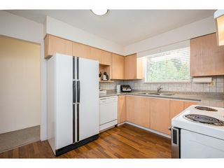 Photo 15: 6522 196 Street in Langley: Willoughby Heights House for sale : MLS®# R2623429