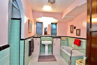 Photo 14: NORMAL HEIGHTS House for sale : 2 bedrooms : 4756 33rd Street in San Diego
