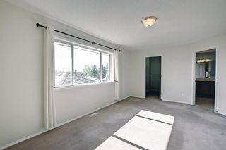 Photo 25: 60 Inverness Drive SE in Calgary: McKenzie Towne Detached for sale : MLS®# A1146418