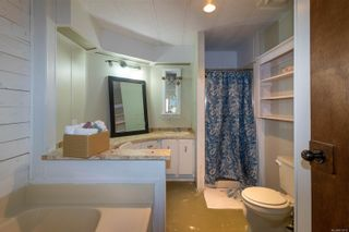 Photo 25: 1108 Bazett Rd in : Du East Duncan House for sale (Duncan)  : MLS®# 873010