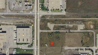 Main Photo: 5330 52 Avenue SE in Calgary: Starfield Industrial Land for sale : MLS®# A1089704