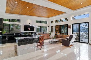 Photo 6: 50 SWEETWATER Place: Lions Bay House for sale (West Vancouver)  : MLS®# R2523569