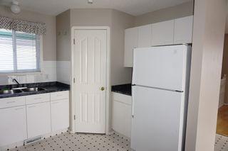 Photo 8: 66 Appleburn Close E in Calgary: Applewood Park House for sale