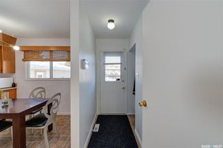 Photo 30: 146 Blake Place in Saskatoon: Meadowgreen Residential for sale : MLS®# SK842205